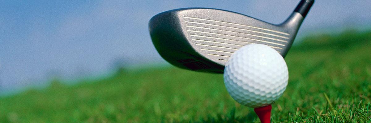 citrusdal golf course