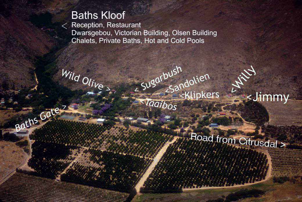 layout-the-baths-citrusdal