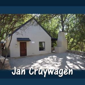 Jan-Cruywagen