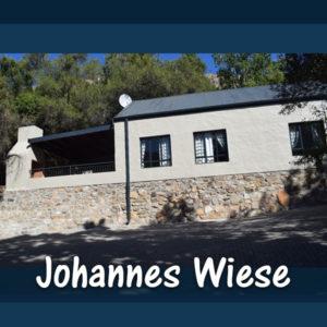 Johannes-Wiese
