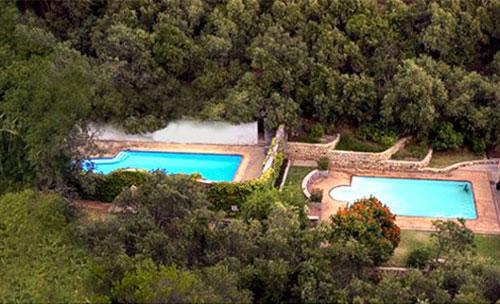 hot springs-the-baths-citrusdal