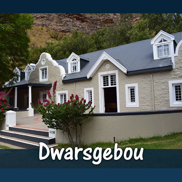 Dwarsgebou-Building-Citrusdal-Accommodation