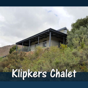 Accommodation at The Baths Hot Springs self-catering resort in Citrusdal. Enjoy the hot springs and rock pools of Citrusdal